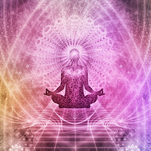 spiritueel ontwaken licht